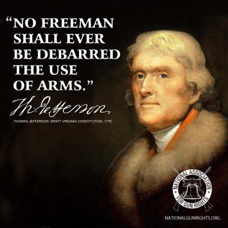 thomas-jefferson-on-gun-ownership.jpg