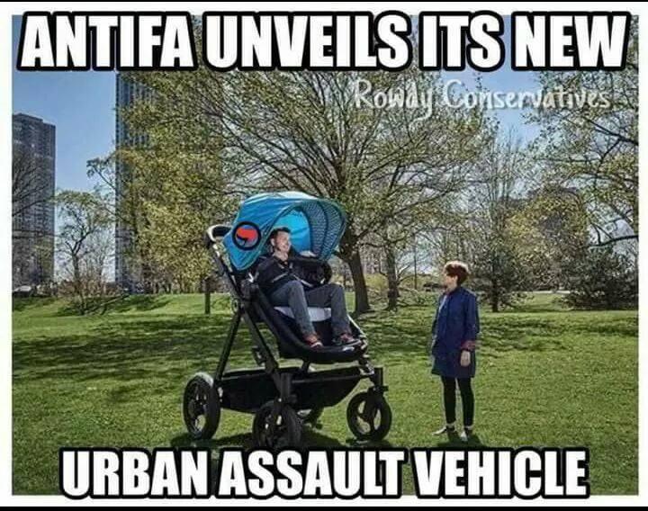 antifa vehicle.jpg