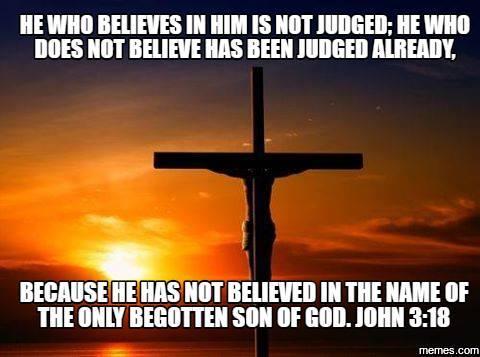 John 3 18.jpg