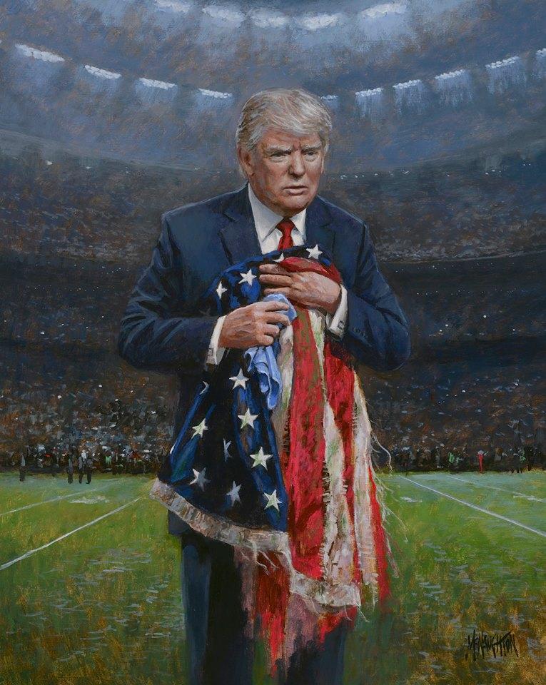 respect the flag.jpg