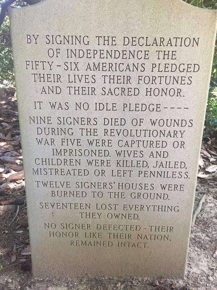 Founding Fathers.jpg